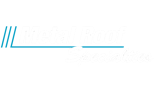 Metal Roof Specialties
