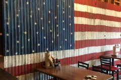 Ascend-Famous-Daves-Everett-Flag-Wall2-053019