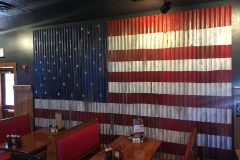 Ascend-Famous-Daves-Tacoma-Flag-Wall1-053019