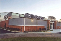 defiance coll athletic center_0001