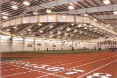 defiance coll athletic centerinside_0001